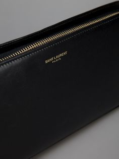 ysl satchel bag - 1000+ images about ACCESSORIES on Pinterest | Celine, Givenchy and ...