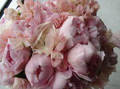 Bouquets and Centerpieces#images/galleries/bouquets/finalbouquets_001.jpg