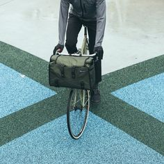98cd071d0a22 The Helmsman by Mission Workshop - Weatherproof Bags   Technical Apparel  Bike Messenger