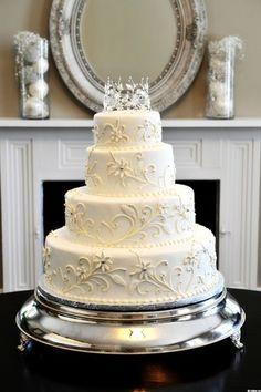 Edible Art Bakery Dessert Cafe Raleigh NC Wedding Cakes Sweet