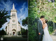 Aglow Photography: Andries + Esté | Wedding | Kronenburg | Paarl | 30...