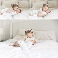 Newborn Boy and Proud Big Sister | Lifestyle Newborn Session | Willow Glen Newborn Photographer | Bethany Mattioli Photography