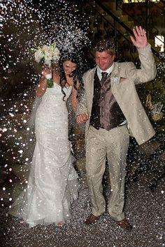 Johan van der Walt Photography @ the Chapel, Galagos. Wedding Photos, Wedding Ideas, Tree Tops, Wedding Photography, Van, Inspiration, Marriage Pictures, Biblical Inspiration, Wedding Pictures