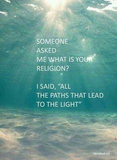 16 Zen Quotes To Help You Go With Your Flow Zen Quotes & Positive Affirmations. Zen Quotes, Wisdom Quotes, Great Quotes, Positive Quotes, Motivational Quotes, Life Quotes, Inspirational Quotes, Meditation Quotes, Flow Quotes