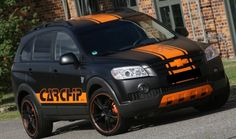688 x 422 ( Car Chevrolet, Chevy, Chevrolet Captiva, Car Painting, Car Wrap, Pickup Trucks, Sport Cars, Cars And Motorcycles, Offroad