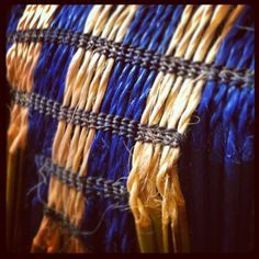 Flax Weaving, Weaving Art, Maori Patterns, Maori Designs, Maori Art, I Give Up, Needle Lace, Weaving Techniques, How Beautiful