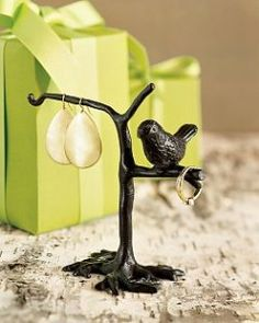BIRD JEWELRY HOLDER | Shop home | Kaboodle