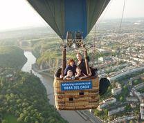 Hot Air Ballon Flights from Bath Air Ballon, Hot Air Balloon, Bristol Balloons, Balloon Flights, Days Out, Bath, Unique, Travel, Free