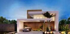 casa-fachada-moderna-9.jpg (1080×539)