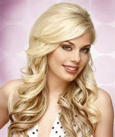 Celebrate every moment of life by making it special with offers from Remy #HairExtensions http://tinyurl.com/my88box