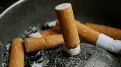 صحيفة سبق: دراسة: التوقف المفاجئ عن التدخين أفضل السبل للإقلاع عنه - أخبار عالمية