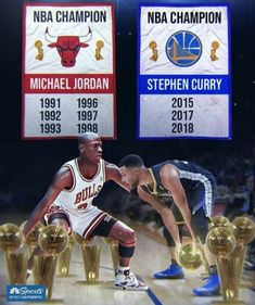 724703ad24f 279 Best Nba Finals images