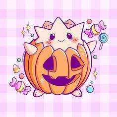 Sticker #1 for this month's Patreon Sticker Club reward! The theme is Halloween Pokémon, just in time for Halloweeny next month! ^_^ I love love love Togepi 💖💖💖 • • • #pokemon #halloween #cutehalloween #kawaiihalloween #halloweenpokemon #togepi #sticker #halloweensticker #sbfstickerclub #kawaiistickers #kawaiistationary #halloweenstationery Pokemon Halloween, Kawaii Halloween, Halloween 2020, Cute Halloween, Cute Pokemon Wallpaper, Halloween Wallpaper Iphone, Fanart, Halloween Stickers, Cute Art