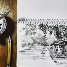 #sketchuppencil #interiorstyle