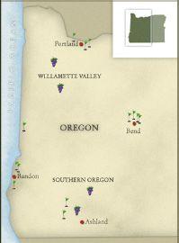 Bandon Dunes Golf Vacation Package   Oregon Golf Vacation Package   Portland Golf Vacation Package