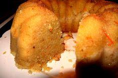 ΜΑΓΕΙΡΙΚΗ ΚΑΙ ΣΥΝΤΑΓΕΣ 2: Αρωματικός σιμιγδαλένιος χαλβάς !!! Cypriot Food, Greek Pastries, Greek Desserts, Baked Potato, Sweet Tooth, Sweet Treats, Deserts, Muffin, Dessert Recipes