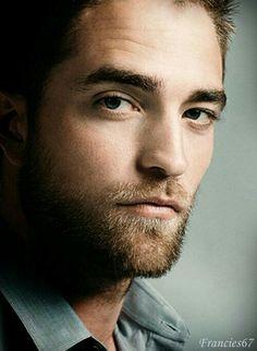 Robert Pattinson ✝ Enhanced By Our @FrancesCullen @Francies67.Tumblr.Com ..