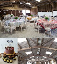 Wedding photography at Furtho Manor Farm. Relaxed, informal and a little bit quirky. Photos by Tux & Tales Photography. Tipi Wedding, Barn Weddings, Wedding Blog, Real Weddings, Wedding Venues, Wedding Ideas, Rustic Theme, Rustic Barn, Barn Wedding Decorations
