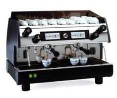 A essential equipment for your barista!