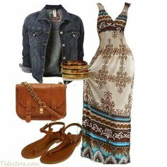 comfy and cute outfits Mode Outfits, Casual Outfits, Fashion Outfits, Womens Fashion, Fashion Trends, Modest Fashion, Spring Summer Fashion, Spring Outfits, Cooler Look