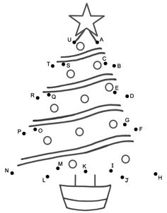 Christmas Tree Coloring Page . Christmas Tree Coloring Page . Christmas Tree Coloring Page, Christmas Tree Drawing, Colorful Christmas Tree, Christmas Colors, Christmas Themes, Elegant Christmas, Beautiful Christmas, Lego Christmas Ornaments, Preschool Christmas