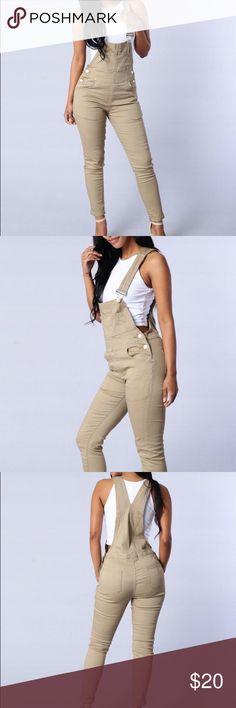 Maisicolis Womens Slim Fitting Denim Printed Highneck Trendy Jumpsuit Romper