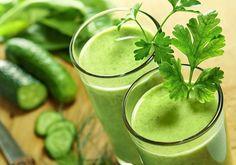 Ako sa zbaviť kyseliny močovej v kĺboch vďaka tomuto jednoduchému nápoju
