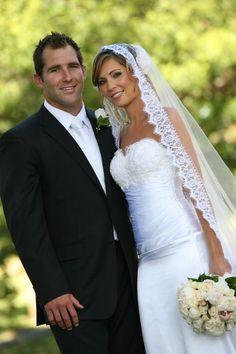 #wedding #brideandgroom #suit