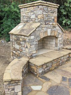 outdoor-chimney-atlanta | Flickr - Photo Sharing!