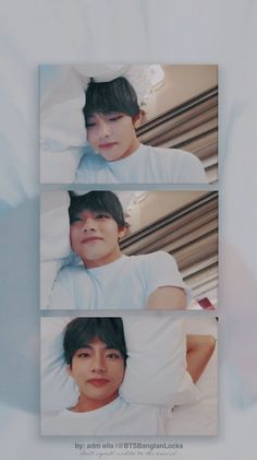Gosh I can't describe how perfect Taehyung is