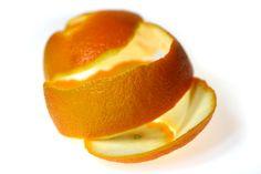 7 alimentos contra la celulitis. Clic en la imagen para ver el artículo.