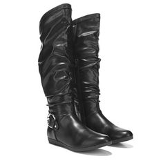 Me Too Women's Fonda Boot at Famous Footwear