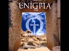 Enigma - Erotic Dreams Bootleg (Full Album 2005) HQ