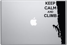 You can buy decals in a store but you can never find the kind you want. I work out of my home in Bristol and make decals as a hobby. Stereotypical White Girl, Macbook Pro Stickers, I Work Out, Climbers, Bristol, Keep Calm, Decals, Boat, Store