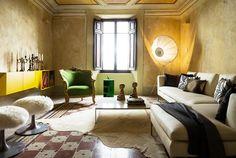 Mazzini 31, Umbria, Italy   Modern Vacation Home Rentals