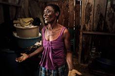 #photojournalism #afro #womanworkers #humanity #hapiness #documentalphotography #documenting #sociallandscape #socialdocumentary #beautifulpeople #real #colombianphotojournalist #visualstorytelling #villamilvisuals by villamilvisuals