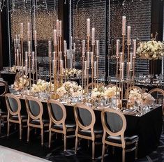 Best Wedding Reception Decoration Supplies - My Savvy Wedding Decor Wedding Table Centerpieces, Reception Decorations, Event Decor, Table Decorations, Gatsby Wedding Decorations, Branch Centerpieces, Reception Party, Birthday Decorations, Candlestick Centerpiece