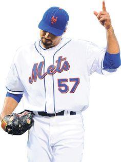 Johan Santana Ny Mets, New York Mets, Baseball, Long Island, Puerto Rico, Fan, Baseball Promposals, Puerto Ricans, Fans