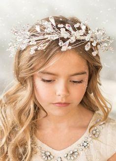 *NEW* Anna Crown