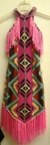 I wish I had one of these dresses when I was going to prom! Check out designer Irene Begay's fabulous dresses she creates by weaving traditional and Native Fashion, Native American Fashion, Native Style, Fabulous Dresses, Prom Ideas, Diy Clothing, First Nations, Traditional Dresses, Old World