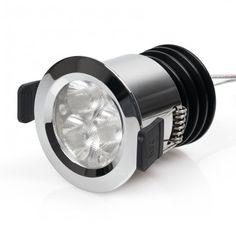 #indoor #DGA #LED #lighting #solutions #design #Verso 3-6