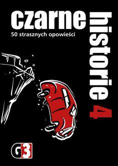 Czarne historie 4