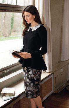 http://burdastyle.ru/modeli/bluzki-bluzony-topy-jilety/burda-2012-8-114/