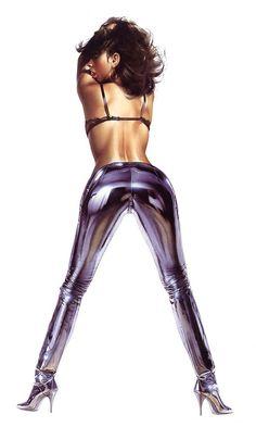 http://www.vruiz.net/galeria/var/albums/eroticos/sorayama-hajime/pin-up/sorayama_pu012.jpg?m=1311505429