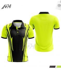 Cricket, Wetsuit, Vietnam, Polo, Sports, Swimwear, Fashion, Football Shirts, Sporty
