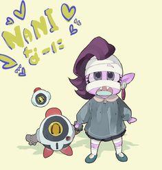 Star Character, Art Memes, Star Art, Adventure Time, Chibi, Disney Characters, Fictional Characters, Stars, Drawings