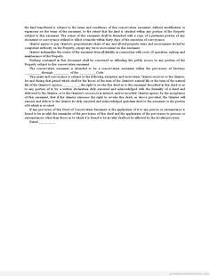 Printable Unconditional Guarantee Agreement Template  Printable