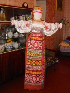 Параскева-Пятница будет стоять на выставке в худ.музее.Совместная работа