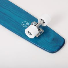 Fallen Collection #1 Atypical, Fall Collections, Skateboards, Art Boards, Personalized Items, Surfboards, Skates, Decks, Autism
