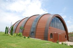 Orbelus  #wine #architecture #Bułgaria